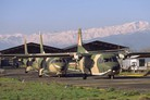 FIDAE: Airbus and Enaer to support C-212