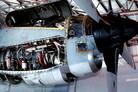 Vector Aerospace to overhaul T56 engines