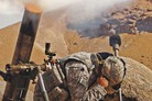 Elbit Systems details US Army mortar IDIQ