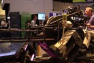 I/ITSEC 2016: Leidos leads the way with air defence trainer (video)