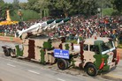 DefExpo 2016: Indian Army homes in on SAMs