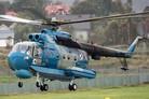 Analysis: Polish Navy's ASW and SAR in jeopardy