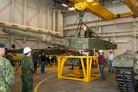Canada opens Leopard II maintenance facility