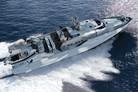DIMDEX: Qatar signs for new fast patrol craft