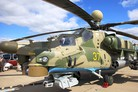 Russian MoD places a contract for Mi-28UBs and Mi-26s