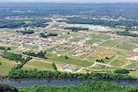 New IMX facility for US Army ammo plant