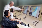 I/ITSEC 2015: Swedish Navy gets new trainer