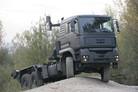 Rheinmetall receives vehicle order
