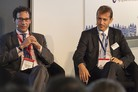 Helitech 2014: Operators push for greater OEM support