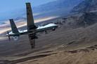 Future of military UAVs set to soar