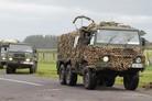 NZ Army confirms SitaWare