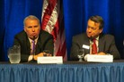 AUSA Winter: US industrial base facing reductions