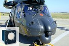 Airbus, Huneed to produce MILDS components for Surion