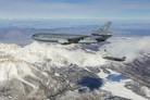 Dutch tanker cleared to refuel F-35A