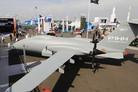 P.1HH HammerHead UAV flight modes validated