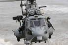 Poland scraps H225M buy