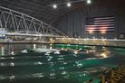 UUV for navy divers in development