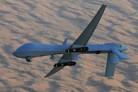 Threat of armed UAV proliferation questioned
