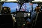 EC175 full-flight simulator certified by EASA