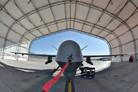 Armed UAV export reform pressure mounts
