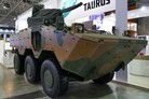 LAAD 2017: What to expect (video)