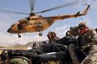 Watchdog warns about DoD Afghan Mi-17 purchase
