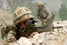 UK advances Army 2020 plan