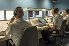 Thales to modernise German Navy's trainers