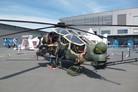 ILA 2014: TAI nears first T-129 export