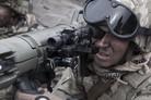 EDA orders Carl-Gustaf ammo