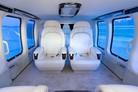 Helitech 2016: New Bell 525 interior revealed