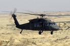 US Army explores manned/unmanned teaming for utility helicopters