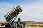 Raytheon to supply Patriot systems to Qatar
