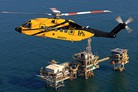 Heli-Expo 2014: Sikorsky showcases rig approach system