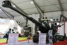 DefExpo 2016: 'Danger close!' for Indian artillery