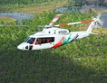 Heli Expo 2014: Sikorsky posts strong commercial results after corporate reshuffle