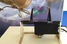 Helitech 2014: BAE Systems targets civil customers for HUD/HMD