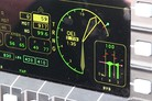 Bell 429 demonstration - one engine performance (video)