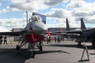 Farnborough: Market challenges outlined (video)