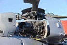 Safran signs NH90 engine support contract