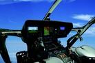 Helitech 2014: Universal Avionics debuts MD 900 flight deck