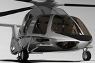 TAI advances new Turkish helicopter