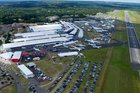 Farnborough 2016: Countries of interest search narrows