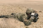 BAE Systems' HAMMER system completes US Army CDR