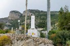 Monaco installs UAS countermeasures