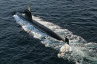 Defexpo 2014: DCNS updates on Indian sub programme