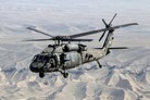 Sensors heading for Middle Eastern UH-60s