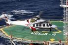 AgustaWestland's Russian quest reaps rewards