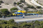 Airbus Helicopters announces new aircraft orders