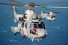 Thailand orders additional H225Ms